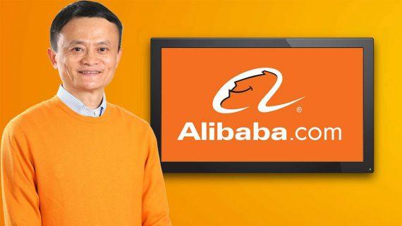 Comment acheter sur Alibaba depuis l'Afrique