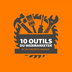 outil du webmarketer